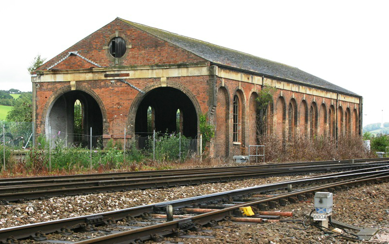 Exeter_transfer_shed